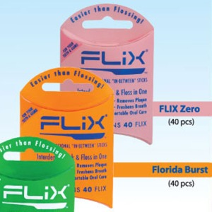 flixsticks