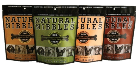 natural-nibbles