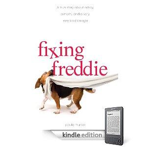 fixingfreddie