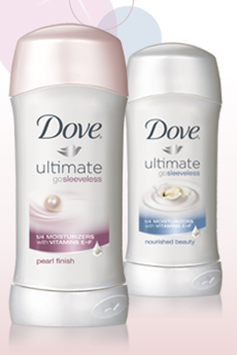 Dove has a new insider coupon on their website. You will need to buy two items in order to save though. The items are an 18 ounce or larger body wash and a style+care product. Buy the two together, and you can save $2 off your purchase. Dove $2 Off.